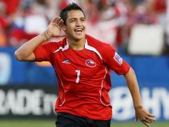 2694_alexis-sanchez-chile-240.jpg (12.64 Kb)
